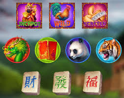 What is the Most You may Get? The Biggest Lottery, Bingo and On line Slots Jackpots Ever